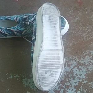 Old Navy Shoes - Sneakers